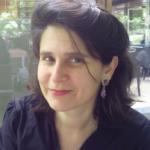 Sophie Wahnich